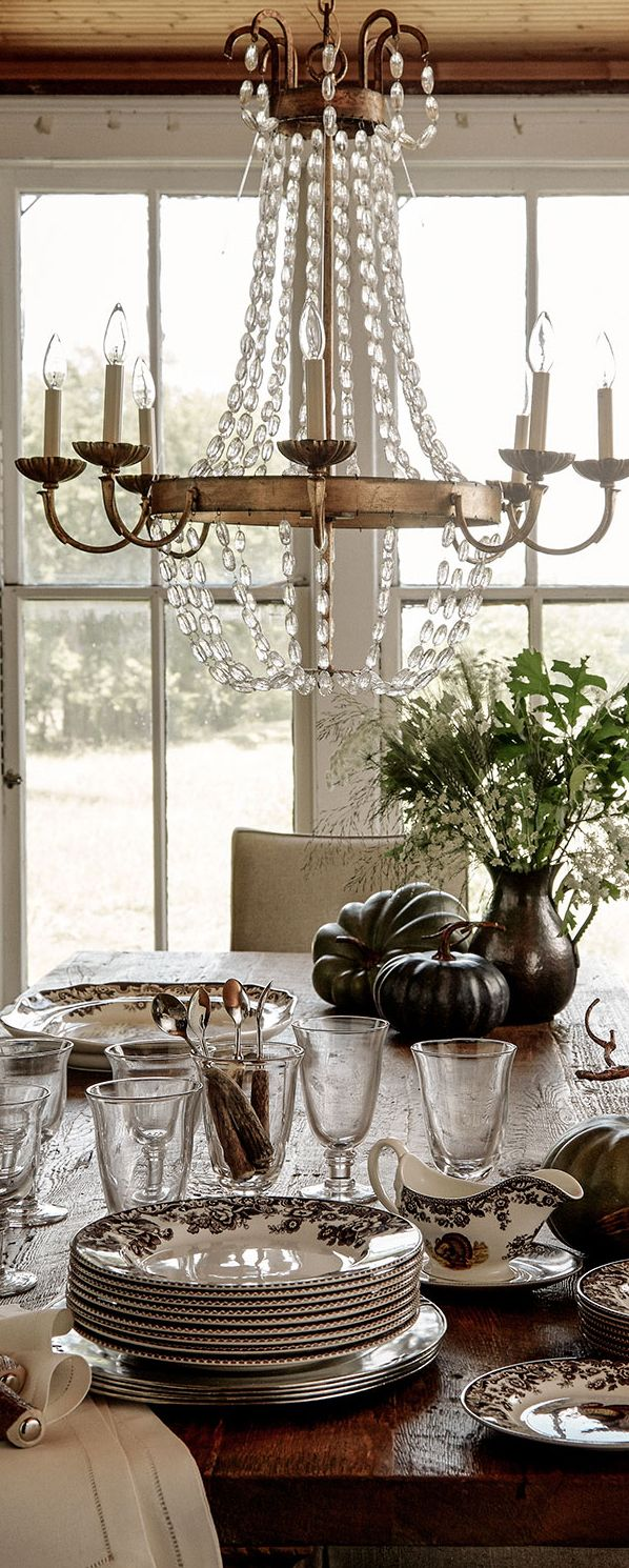 best lighting images on pinterest appliques wall appliques and