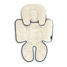 image of BRITAX Head & Body Support Pillow