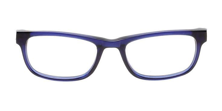 HARLEY-DAVIDSON HDT119 - M26 (NV)   Eyeglasses,  for  adults, frames for man prescription eyewear with high quality lenses,Prescription lenses with anti scratch coating.