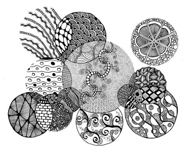 zentangle_17_by_goldenspider-d5dy7ug.jpg (900×720)