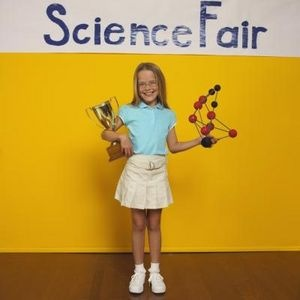 8th Grade Science Fair Projects for Girls thumbnail