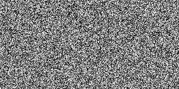 Implementing Perlin Noise Algorithm