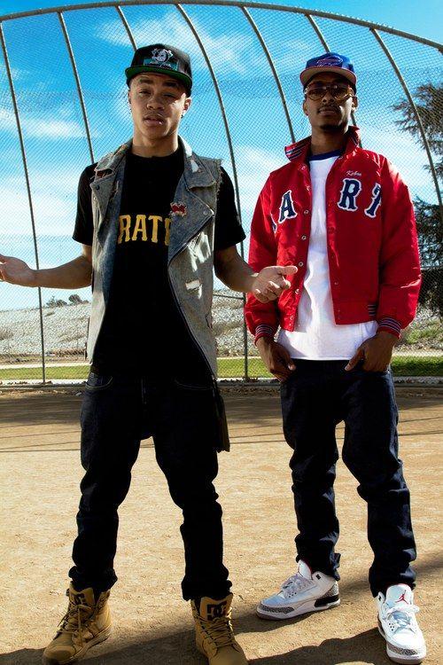 Best Rapper Singers