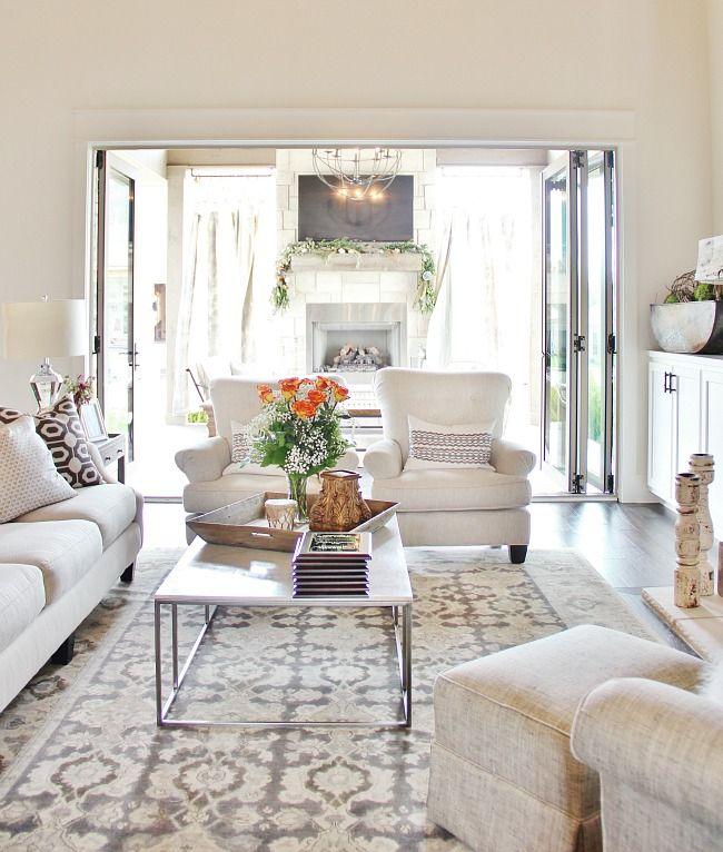 25 best Bellacor Spotlight Videos images on Pinterest Spotlight - the living room center