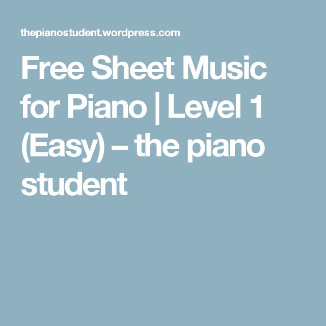 how to teach piano effectively