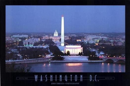 Regulus Star Notes: Neither a Teenage Dream Nor Much D.C. January ...