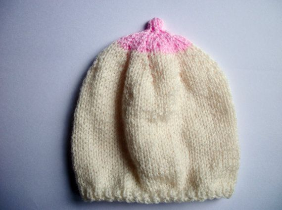 Boob+Hat++Novelty+Beanie+Hat.+Baby+-+Adult+Sizes, £16.99
