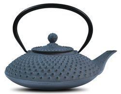 Teaclassix Kambin 1,25 L Blauw