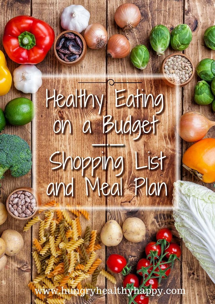 Healthy Eating on a Budget - Shopping List and Meal Plan - My meal plan and shopping list on a budget. Wellbeing bikini body, bikini diet, bodyrock, bread, budget meal plan, calories, cardio, chocolate, couch to 5k, dessert, diet, diet on a budget, emotional eating, exercise, fat, fitness, fitspiration, food, health, healthy, healthy eating on a budget, hungry healthy happy, inspiration, lifestyle, lose weight on a budget, maintenence, obesity, popular posts widget, recipe, running, salad…