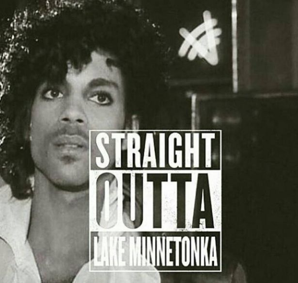 Legendary Prince Memes In honor of quite possibly the greatest entertainer ever Prince Rogers Nelson (who tragically passed today at 57), we compiled some of the best (and funniest) Prince memes to…