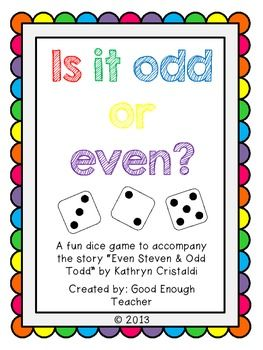 Number Names Worksheets odd and even year 2 : 1000+ ideas about Odd And Even Games on Pinterest | Math For First ...