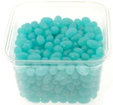 Berry Blue Jelly Belly - 16 oz from Jelly Belly Candy Company - Dora The Explorer Online $12.99