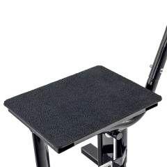 road bike maintenance stand - http://linkagogo.com/go/To?url=106028099