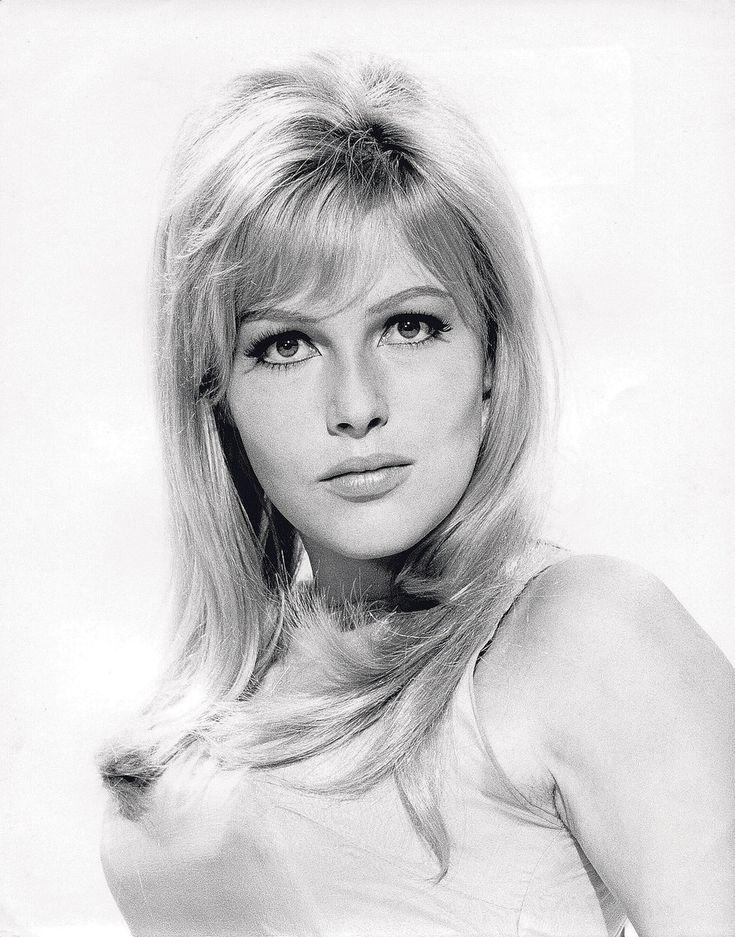 Olga Schoberová  #czechfilm #actress #movie #Czechia #filmactress