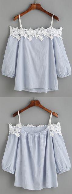 Летние блузки (идеи переделок) / Рубашки / ВТОРАЯ УЛИЦА