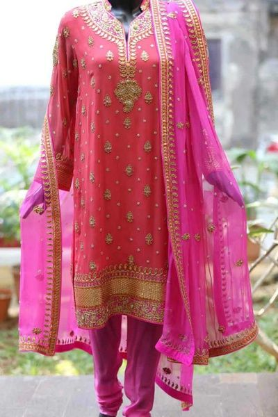 Hauz Khas Info & Review | Bridal Wear in Mumbai | Wedmegood