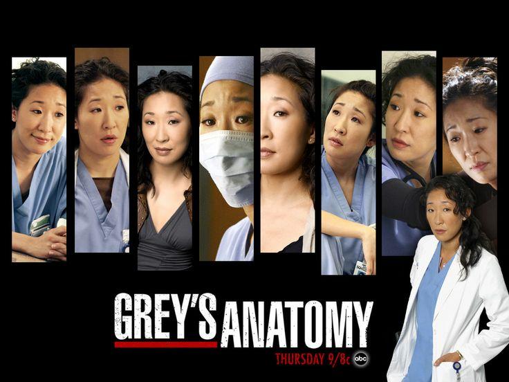 154 Best Greys Anatomy Images On Pinterest Backgrounds Greys