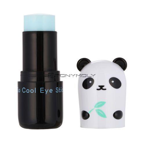 TONYMOLY Panda's Dream So Cool Eye Stick - Para olhos cansados