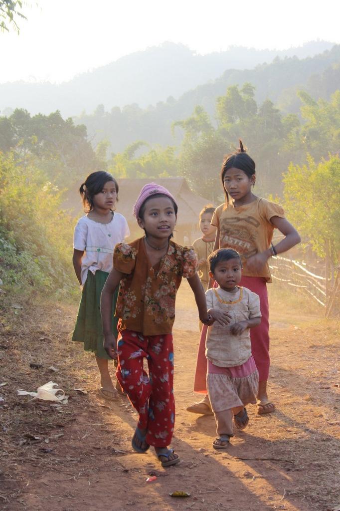 myanmar-teen-clips