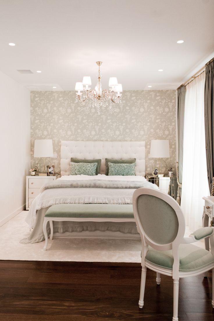 Suite Decor