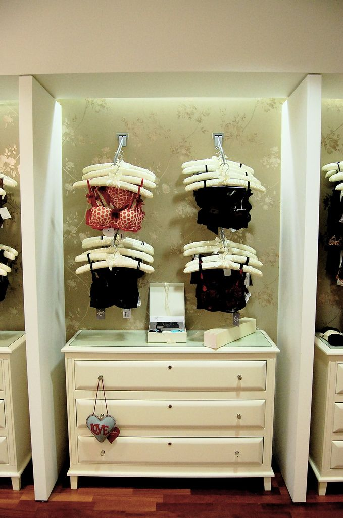 Lucile Lingerie Store (UK) <3<3<3<3<3
