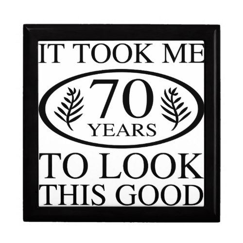 35 best 70th Birthday ideaspoems images – Funny 70th Birthday Cards
