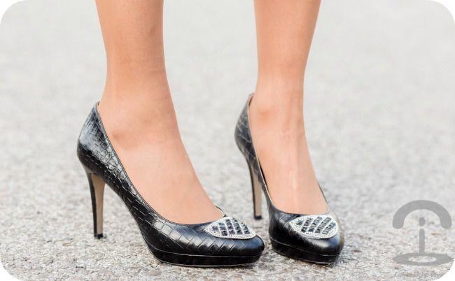 zapatos-strass