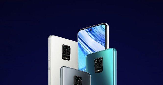 قیمت و مشخصات فنی شیائومی ردمی نوت 9 دوربین 48 مگاپیکسلی و باتری 5 هزار میلی آمپری تکراتو Xiaomi Latest Smartphones Note 9