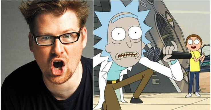 A list of the most interesting facts about the voices behind Rick and Morty's ensemble. Vote up the ones that you find the most interesting, and remember: Wubalubadubdub! #rickandmorty