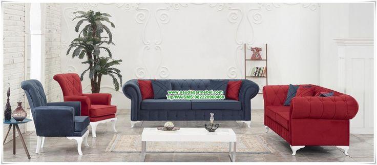 Kursi Sofa Mewah Ruang Keluarga Terbaru – Memiliki Rumah Idaman adalah impian bagi semua orang dan keluarga manapun. Apalagi jika rumah stersebut memiliki Desain dan model yang sesuai dengan Karakter kita tentunya menjadi kebahagiaan tersendiri.