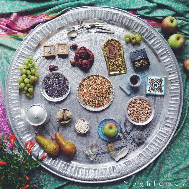118 best mehregan and mabon images on pinterest fall for Ancient persian cuisine