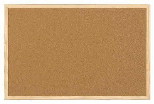 5 Etoiles Tableau en liège avec encadrement en pin 90 x 60cm 5 Etoiles http://www.amazon.fr/dp/B000I2DS6S/ref=cm_sw_r_pi_dp_1utKvb01KZGD0