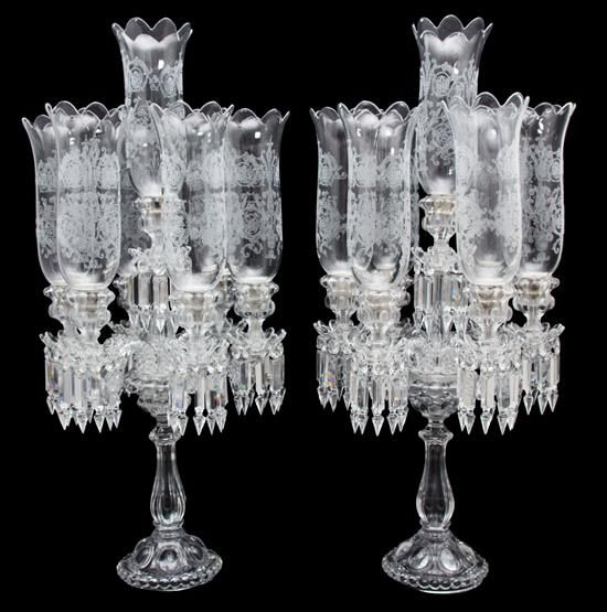 17 Best Images About Candelabras Amp Candle Holders On
