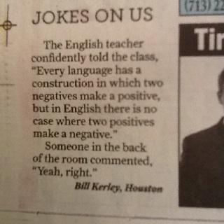 English Teacher Humor   For My Teacher Friends   Pinterest ... English Teacher Funny