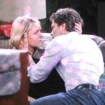 'Days of Our Lives' Spoilers Friday February 12: Valentine's Day Features Movie-Themed Dreams – Shawn Christian Appears as Daniel – Doug and Julie Feel the Love