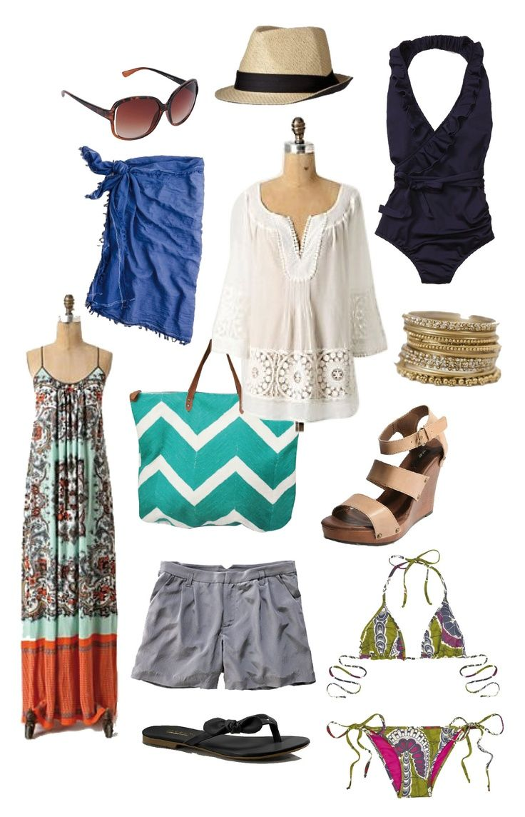 1000 Ideas About Caribbean Cruise Outfits On Pinterest  Cruise Outfits Cru
