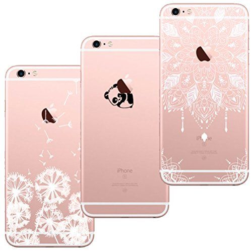 coque iphone 6 rayure