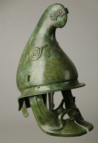 1000 Images About Greek Phrygian Helmets Only
