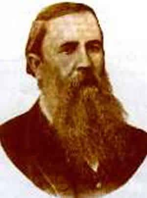 This Day in History: Feb 8, 1881: Boers defeat British in the Battle of Ingogo (Battle of Schuinshoogte) http://dingeengoete.blogspot.com/ http://www.angloboers.co.uk/images/Gen_Nicolaas_Jacobus_Smit.jpg