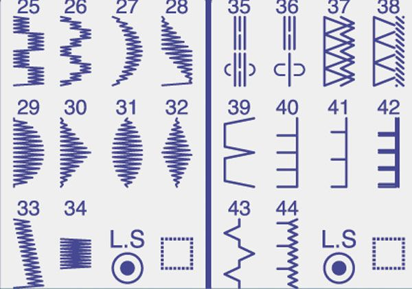 points-machine-coudre-2