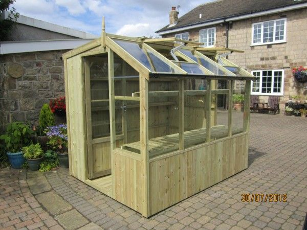 Garden Sheds 6 X 10 19 best potting shed images on pinterest | garden sheds