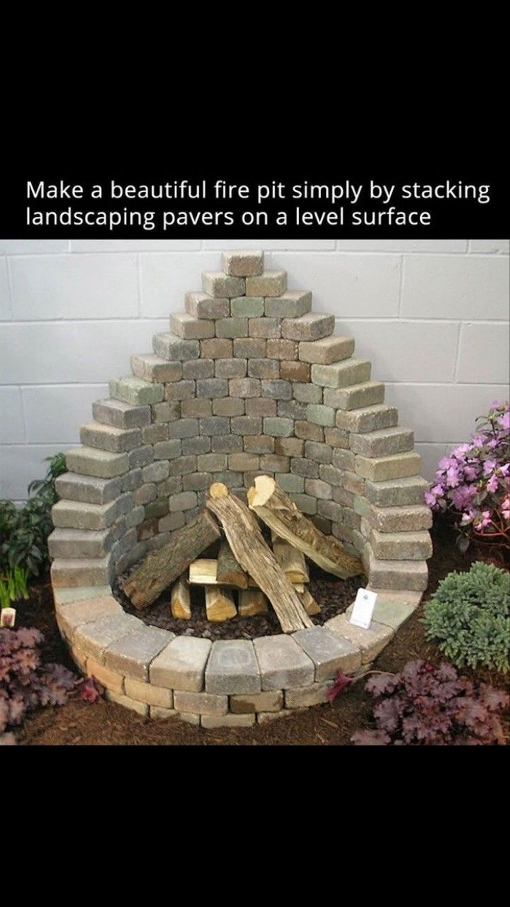 14 best backyard images on pinterest garden ideas back garden