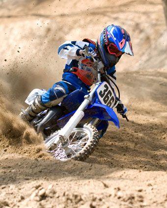 94 Best Motocross Images On Pinterest Dirtbikes Dirt Biking And Car