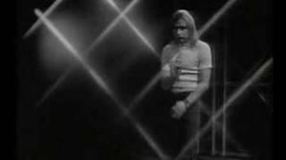 Rauli Badding Somerjoki - Nuori rakkaus (1973), via YouTube.