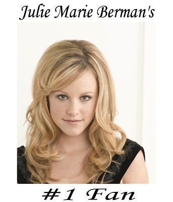 julie marie berman hot