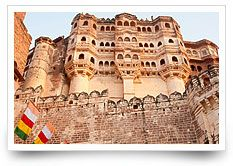 Rajashtan tour packages, Jaipur tour packages, jaipur tour