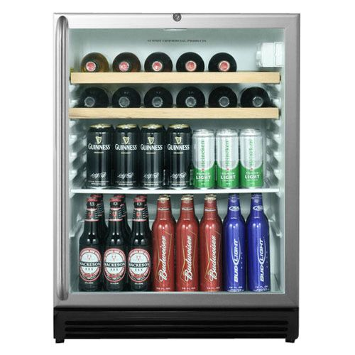 12153 Best Products Images On Pinterest Refrigerators Wine