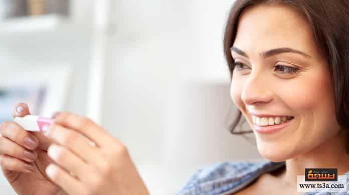كيف تستخدمي شريط الحمل وما دقة النتائج التي يقدمها Https Www Ts3a Com D8 B4 D8 B1 D9 8a D8 B7 D8 A7 D9 84 D8 Ad D9 85 D9 84 Thumbs Up
