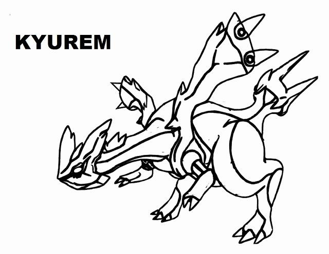 24 Legendary Pokemon Coloring Page In 2020 Pokemon Coloring