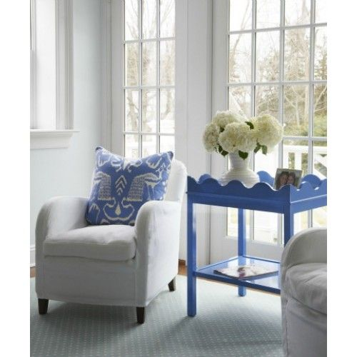 oomph hobe sound side table
